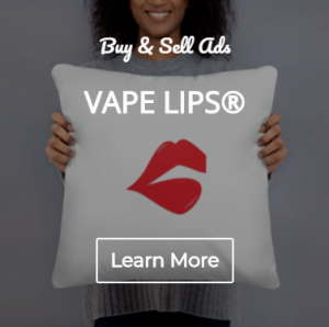 vapelips buy and sell ads